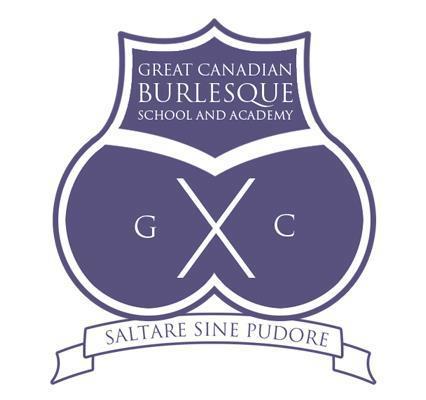 burlesque_school_toronto