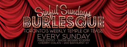 sinful-sundays-facebook-event-image-1-01-01